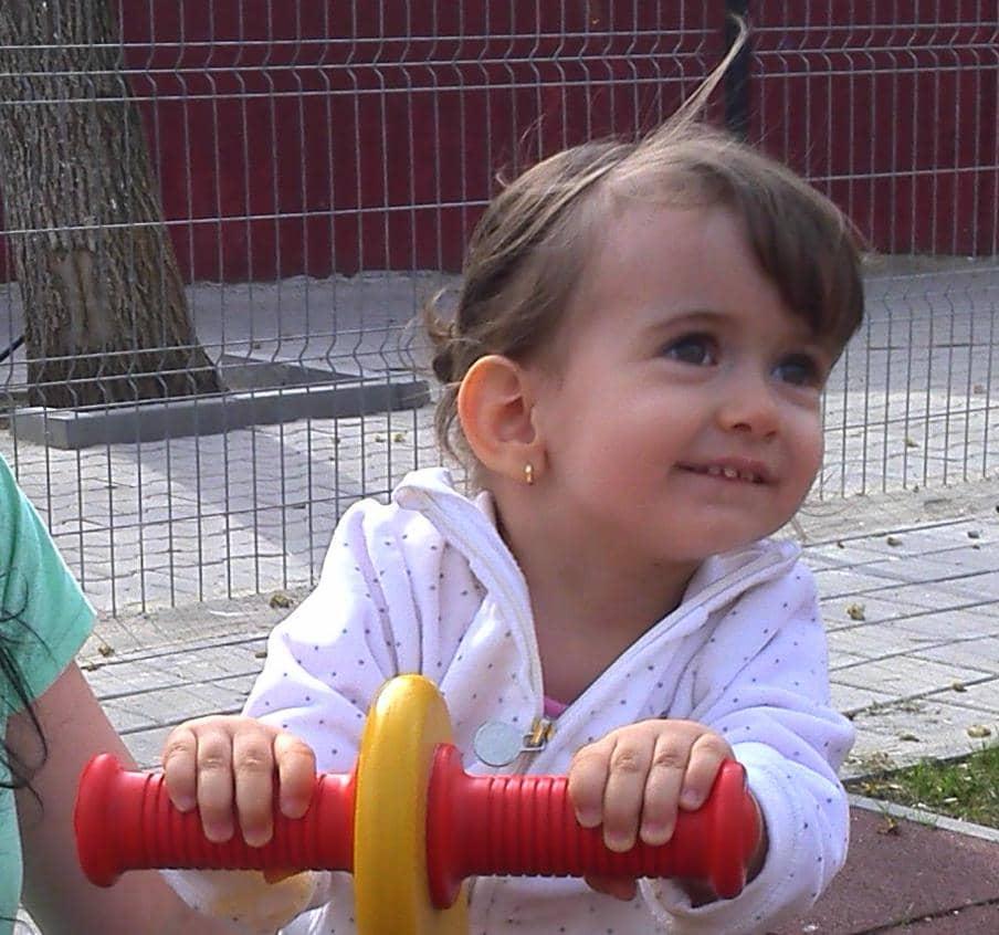 Alexia Andreea